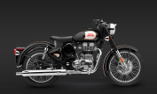 Royal Enfield Classic 500 1